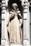 Mary Koningin van Scots Royalty-vrije Stock Afbeelding