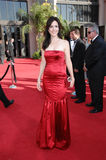 Mary - Louise Parker Stock Image