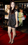 Mary-Louise Parker. HOLLYWOOD, CALIFORNIA. Sunday December 9, 2007. Mary-Louise Parker attends the World Premiere of `P.S. I Love You` held at the Grauman`s Stock Photo