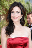 Mary - Louise Parker,Mary-Louise Parker Stock Photos