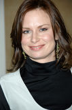 Mary Lynn Rajskub Royalty Free Stock Photo