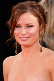 Mary Lynn Rajskub Stock Photos
