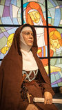 Mary MacKillop Stock Images
