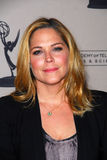 Mary McCormack  Royalty Free Stock Photography