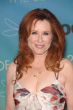 Mary McDonnell Stock Photography