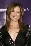 Mary Mcdonnell Stock Images
