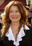 Mary McDonnell Royalty Free Stock Photos