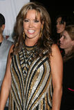 Mary Murphy Stock Images