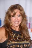 Mary Murphy. At Fox Reality Channel's 'Really Awards' 2009. Music Box Theatre, Hollywood, CA. 10-13-09 Royalty Free Stock Photos