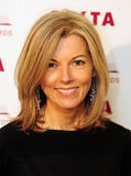 Mary Nightingale Stock Photography