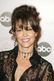 """Mary Page Keller på """"överbefälhavaren"""" öppnings- boll- och premiärrastrering. Regent Beverly Wilshire Beverly Hills, CA 09- royaltyfria bilder"""