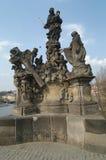 mary posągów dziewicy obrazy royalty free