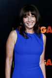 Mary Steenburgen Stock Photography