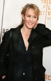 Mary Stuart Masterson Royalty Free Stock Photography