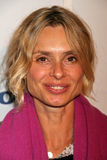 Maryam D'Abo Stock Photos