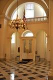 Maryland Statehouse Royalty Free Stock Image