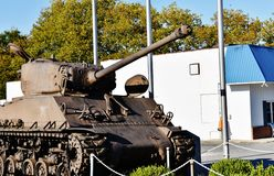 Maryland us american legion tank patton. There is `Tank  Patton ` of Iron Knights : The US 66th Armored Regiment in World War II. For those ,whose interest is US Stock Photos