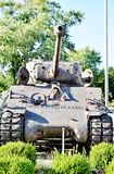 Maryland us american legion tank patton. There is `Tank Patton ` of Iron Knights : The US 66th Armored Regiment in World War II. For those ,whose interest is US Stock Photography