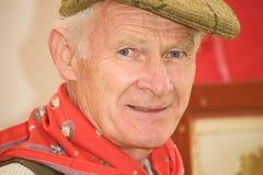 marymas beekeeper справедливые стоковая фотография