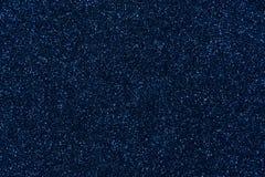 Marynarki wojennej błękita błyskotliwości tekstury abstrakta tło obrazy royalty free