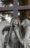 3 Marys Стоковая Фотография RF
