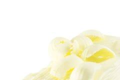 masła curler zdjęcia royalty free