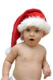 MAS Χ μωρών Στοκ εικόνες με δικαίωμα ελεύθερης χρήσης