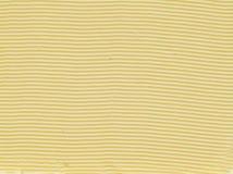 masło tekstura Obraz Royalty Free