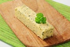 masła ziele Zdjęcie Stock
