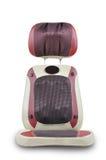 Masażu krzesło Obrazy Stock