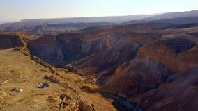 masada Старое городище в южном районе Израиля Национальный парк Masada в области мертвого моря Израиля стоковая фотография rf