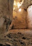 Masada Royalty Free Stock Image