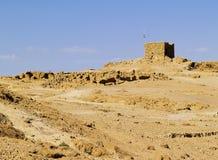 Masada Stock Images