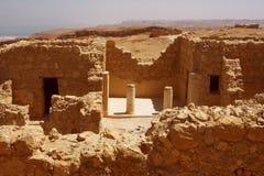 Free Masada Royalty Free Stock Images - 5545509