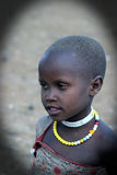 Masai Stock Photography