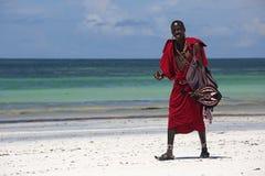 masais lizenzfreies stockfoto