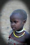masais photographie stock