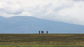 Masais Stock Images