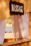 Masaje foto de archivo libre de regalías