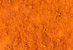 Masala Powder spice Royalty Free Stock Image