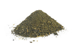 Masala tea Royalty Free Stock Image