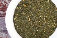 Masala tea Stock Photography