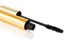 Mascara Royalty Free Stock Photography