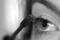mascara Στοκ Εικόνα