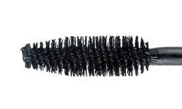 Mascara brush Stock Images