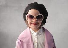Mascarada Fotografía de archivo libre de regalías