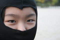 Mascarado Fotos de Stock Royalty Free
