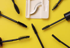 Mascaras Royalty Free Stock Image