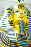 Mascherina dei Pharaohs immagini stock libere da diritti