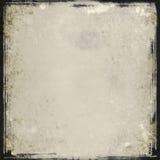 Mascherina Grungy/ricoperto Fotografie Stock